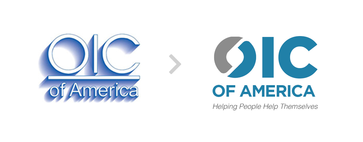 OIC of America launches new brand identity