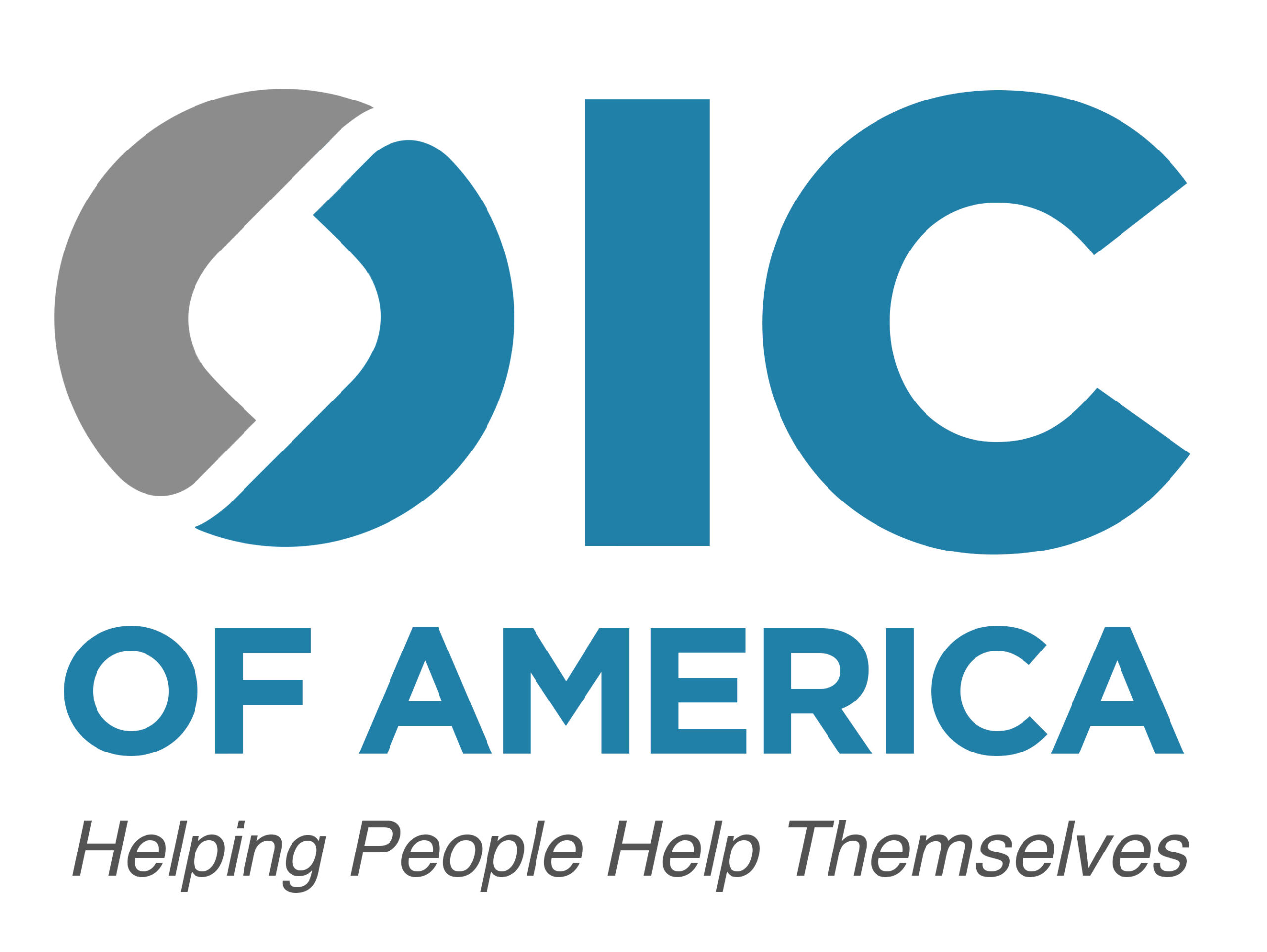 Department of Labor funds OIC of America to serve 5000 returning citizens by 2023,  with 2000 served in Pennsylvania